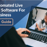 10 Best Automated Live Webinar Software Platforms For Small Business