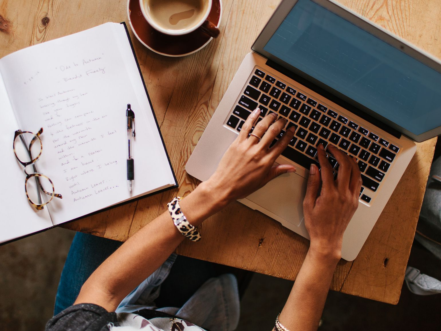 freelance writer jobs for stay at home moms