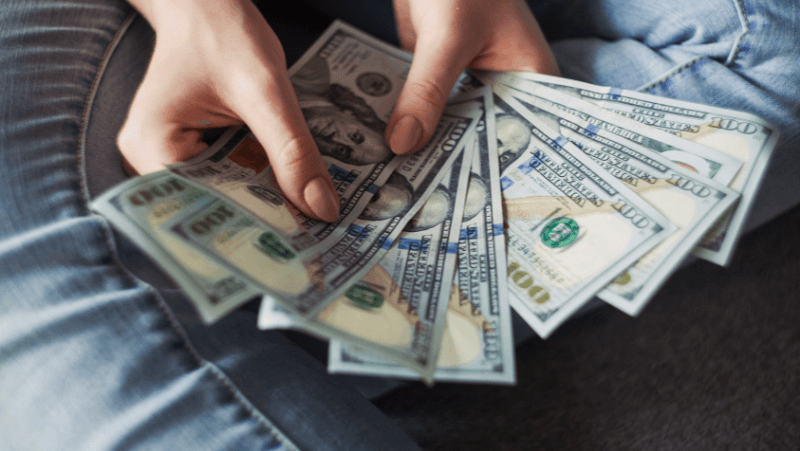 Best Ways to Have Passive Income Online
